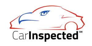 Logo Sizing for Twitter (1024X512)